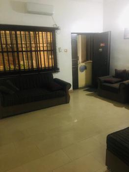 Unique 3 Bedroom Flat, County Estate, Pen Cinema, Agege, Lagos, Flat / Apartment for Sale