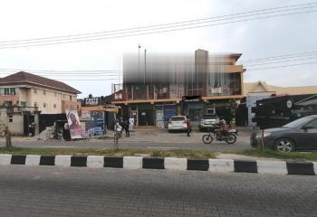Prime Shop, Lekki Phase 1, Lekki, Lagos, Shop for Rent