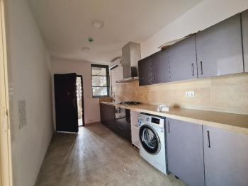 Super Luxury Expatriate Standard 2 Bedroom Flat, Ologolo, Lekki, Lagos, Flat / Apartment for Rent