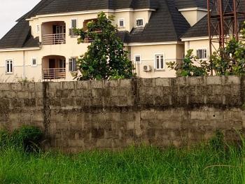 House, Festac, Amuwo Odofin, Lagos, Flat / Apartment for Sale