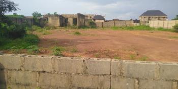 1,317sqm Strategic with C of O, Phase 2, Independence Layout, Enugu, Enugu, Mixed-use Land for Sale