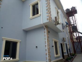 Brand New Cute 2 Bedrooms, Dawaki, Gwarinpa, Abuja, Flat / Apartment for Rent