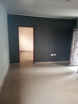 Room and Parlor, Behind Happyland Estate, Olokonla, Ajah, Lagos, Mini Flat for Rent