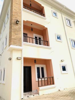 Newly Built 3 No 2 Bedroom Flats and 3 No Mini on a Plot and Half Land, Awka, Anambra, Block of Flats for Sale