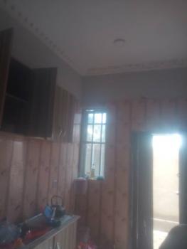 Newly Built Miniflat, Alapere, Ketu, Lagos, Mini Flat for Rent
