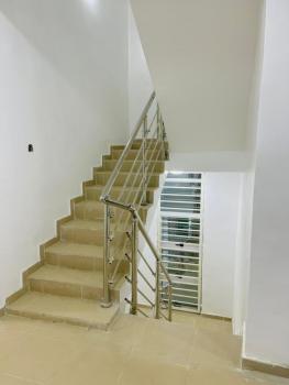 Brand New & Spacious 1 Bedroom Flat, Alapere, Ketu, Lagos, Mini Flat for Rent