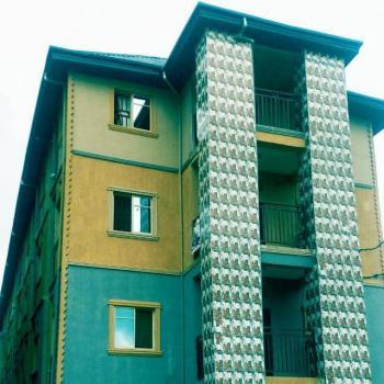 Ninety Two Units of Self Contained, Ifite, Unizik University Anambra, Anambra, Anambra, Block of Flats for Sale