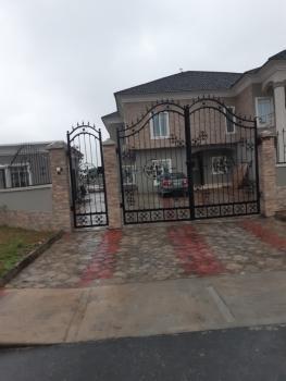 4 Bedroom Flat, Royal Garden Estate, Ajah, Lagos, Flat / Apartment for Rent