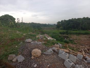 Awesome and Cheap Land, Prince and Princess Estate, Kaura, Abuja, Residential Land for Sale