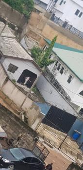 3 Bedroom Bungalow, Garden Valley Estate, Gra, Ogudu, Lagos, Detached Bungalow for Sale