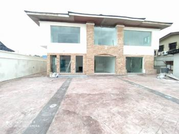 Shop Space Available, Lekki Phase 1, Lekki, Lagos, Shop for Rent