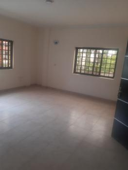 3 Bedroom Flat in an Exclusive Estate, Ikoyi, Lagos, Block of Flats for Sale