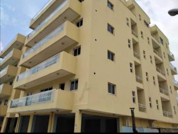 Excellent Brand New 3 Bedroom Apartment with Bq, Oniru Extention, Victoria Island (vi), Lagos, Flat / Apartment for Rent