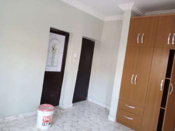 3 Bedroom Flat, Ekoro Road, Abule Egba, Agege, Lagos, Flat / Apartment for Rent