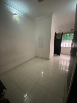 Tastefully Finished 1 Bedroom Shared Apartment with Constant Light, Serviced Estate, Osapa, Lekki, Lagos, Flat / Apartment for Rent