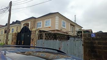 5 Bedroom Detached Duplex with 1 Room Bq, Gra Phase 1, Magodo, Lagos, Detached Duplex for Rent