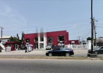 Shop, Lekki Phase 1, Lekki, Lagos, Shop for Rent