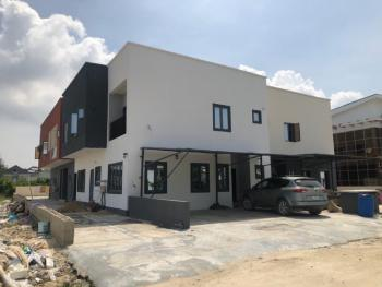 Brand New 3 Bedrooms Flat Available, Orchid Road, Ikota, Lekki, Lagos, Flat / Apartment for Sale