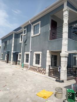 2 Bedroom Flat, Ologolo, Lekki, Lagos, Flat / Apartment for Rent