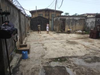 House, Council, Idimu, Lagos, Detached Duplex for Sale
