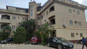 Self-serviced Deluxe Spacious 3 Bedroom Flat, Ensuite, Swimming Pool, Off Oba Akinjobi, Street, Ikeja Gra, Ikeja, Lagos, Flat / Apartment for Rent