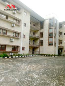 3 Bedroom Apartment with Swimming Pool and 1boys Quarter, Banana Island, Ikoyi, Lagos, Flat / Apartment for Rent