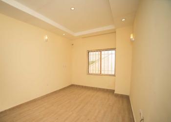 6 Units, 1 & 2 Bedroom Apartments, Fo1 Layout, Kubwa, Abuja, Block of Flats for Sale