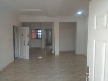 2 Bedroom Serviced Flat, Katampe Main, Katampe (main), Katampe, Abuja, Flat / Apartment for Rent