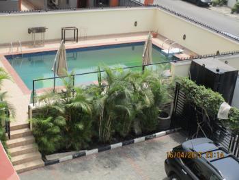 Luxury 3 Bedroom Flat with a Bq, Oniru, Victoria Island (vi), Lagos, Flat / Apartment for Rent