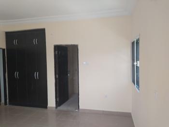 2 Bedroom Flat, Katampe Extension, Katampe, Abuja, Flat / Apartment for Rent
