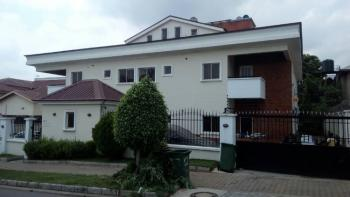 2 Bedroom with a Bq, Wuse 2 Off Paraku Street, Wuse 2, Abuja, Flat / Apartment for Rent