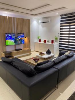3 Bedrooms Flat, Ikate, Lekki, Lagos, Flat / Apartment Short Let