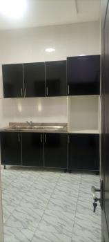 Lovely 4 Bedroom Terrace Duplex, Oral Estate, Lekki Phase 2, Lekki, Lagos, Terraced Duplex for Rent