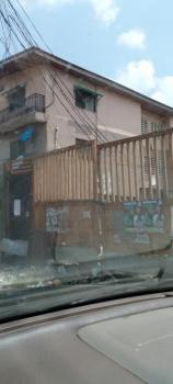a Block of 6 Units of 2 Bedroom Flat, Aguda, Surulere, Lagos, Block of Flats for Sale