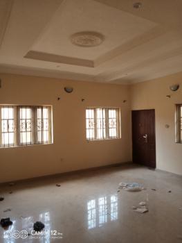 Nice 3 Bedroom Flat, Close to Lagos Business School, Olokonla, Ajah, Lagos, Flat / Apartment for Rent