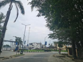 100 Plots of Land, Vgc, Lekki, Lagos, Mixed-use Land for Sale