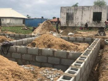Residential Plot of Land Within an Estate, Kuje, Abuja, Residential Land for Sale
