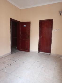 1 Room Self Contained, Off Admiralty Way, Lekki Phase 1, Lekki, Lagos, Self Contained (single Rooms) for Rent
