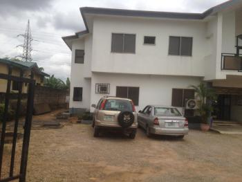 Functioning and Equipped Hospital on Full Plot, Lsdpc Estate, Ogba, Ikeja, Lagos, Factory for Sale