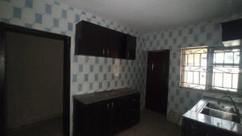 3 Bedroom Flat, Sunview Estate, Ajah, Lagos, Flat / Apartment for Rent