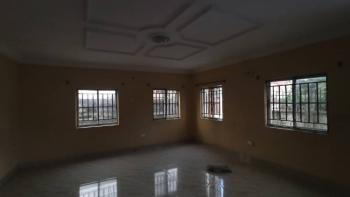 Super Neat and Spacious 2 Bedroom Flat, Sunview Estate, Ajah, Lagos, Flat / Apartment for Rent