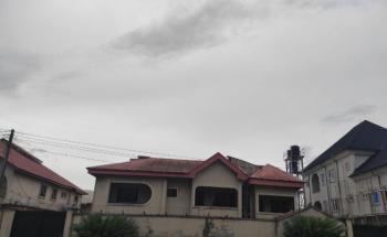 6 Bedrooms Duplex, Festac, Amuwo Odofin, Lagos, Detached Duplex for Sale