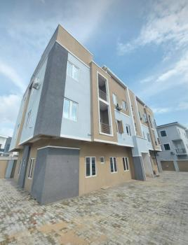 Luxury Furnished 2 Bedrooms Flat, By Gilmore, Jahi, Abuja, Flat / Apartment for Sale
