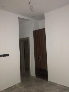Newly Built 2 Bedroom Flat, Agungi Estate, Agungi, Lekki, Lagos, Flat / Apartment for Rent