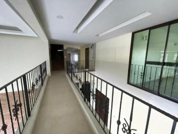 Exotic Luxurious 7 Bedrooms, Nicon Town, Lekki, Lagos, Detached Duplex for Sale