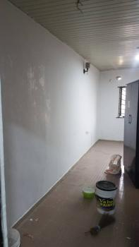 Self  Contained, Southern View Estate, Second Toll Gate,, Lekki, Lagos, Self Contained (single Rooms) for Rent