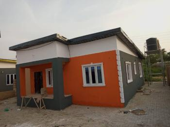 Luxury 3 Bedrooms Bungalow, Arapaja, Ibadan, Oyo, Detached Bungalow for Sale
