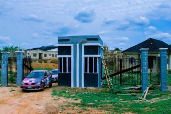 Exquisite 5 Bedrooms Duplex, Arapaja, Ibadan, Oyo, Detached Duplex for Sale