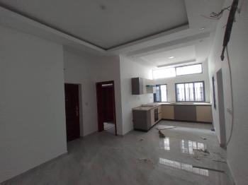 Executive Mini Flat, Lekki Right Hand Side., Lekki Phase 1, Lekki, Lagos, Mini Flat for Rent