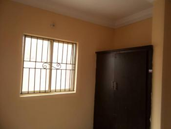 Luxury Brand New 2 Bedroom Flat, 15 Majek Street Abijo, Ajah, Lagos, Flat / Apartment for Rent